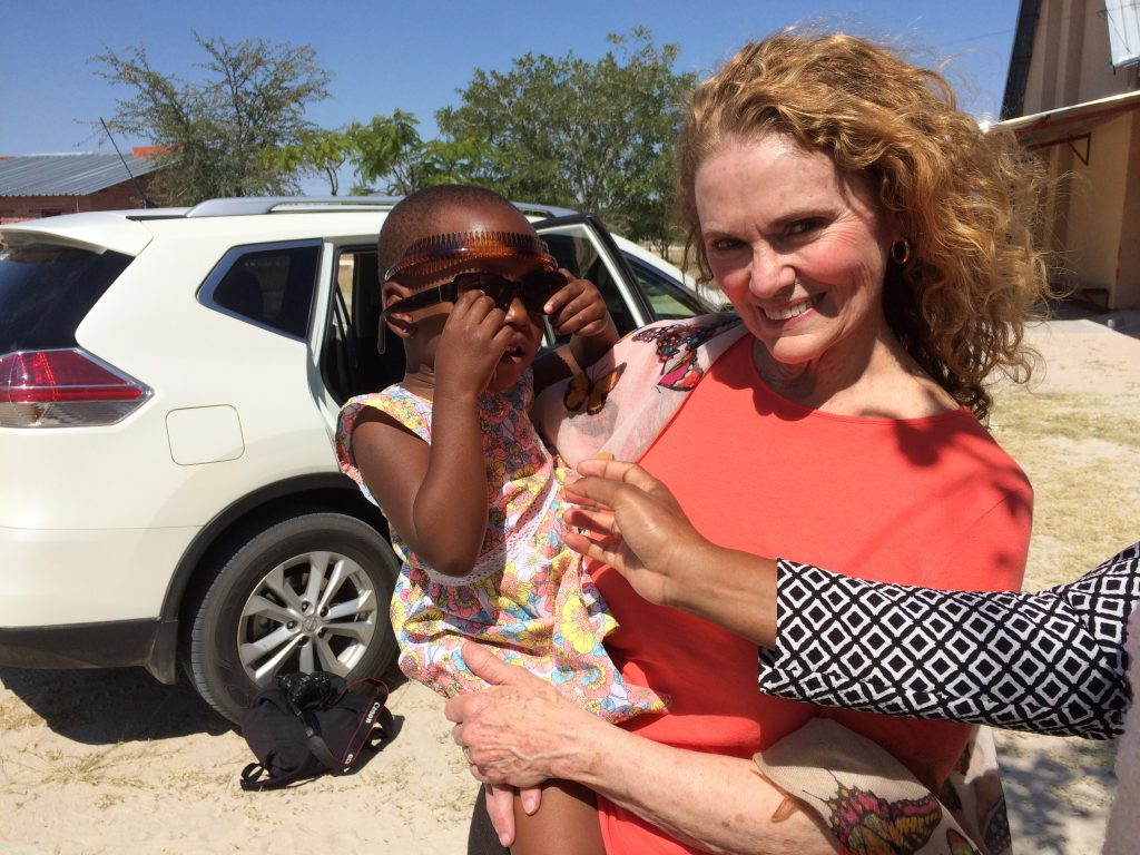 Stephanie-Armstrong-Namibia-2015-1024x768
