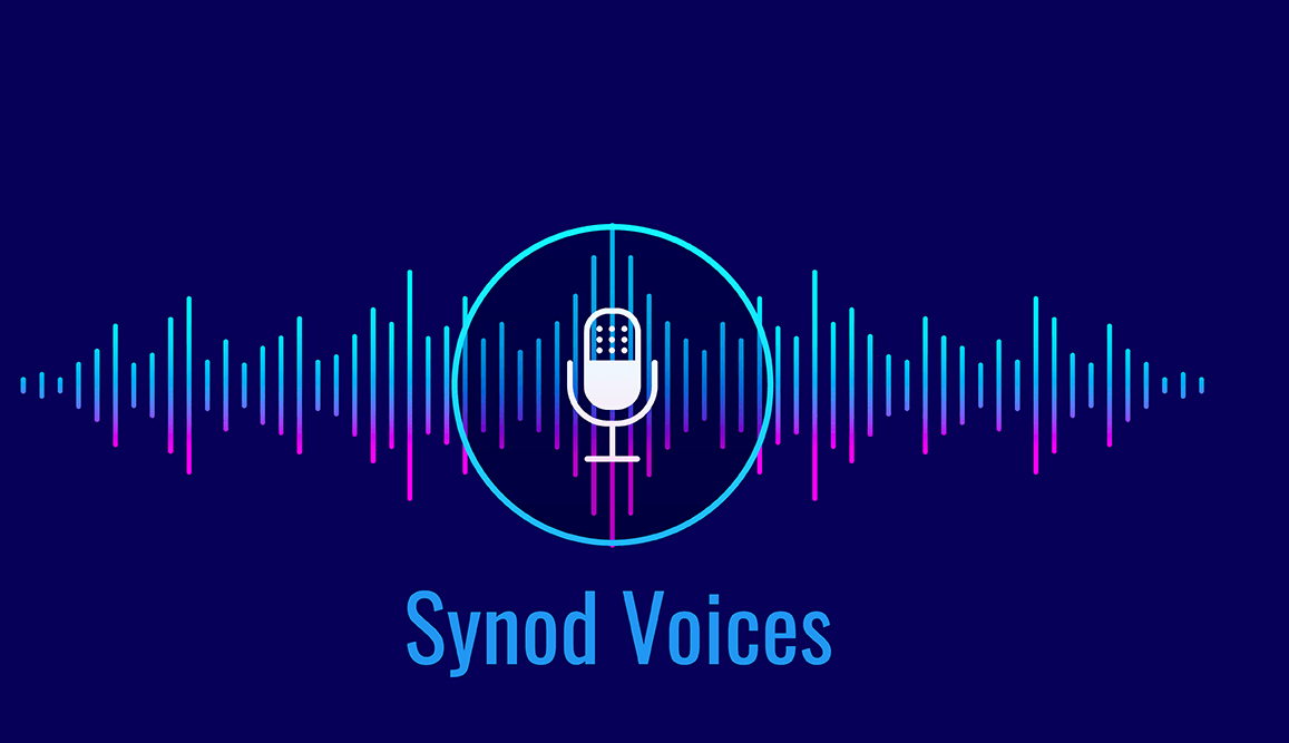 Synod Voices