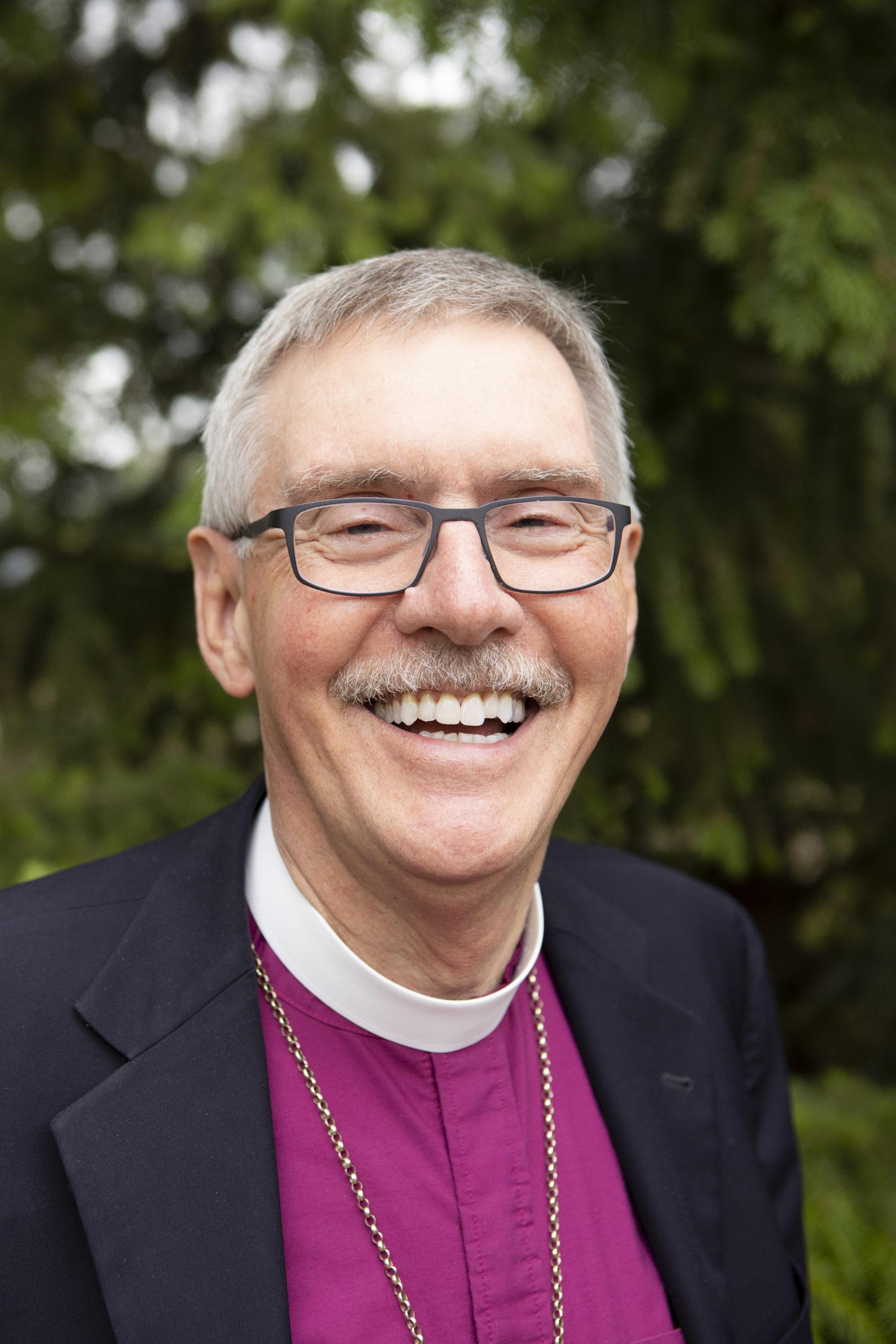 Bishop-Jaech-2021-1