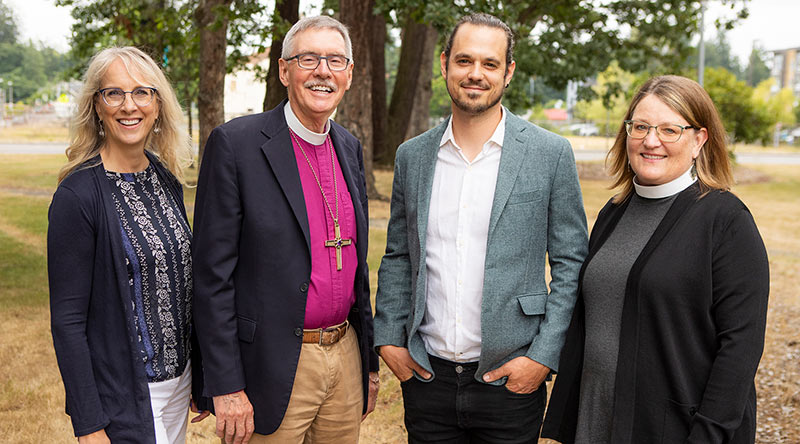 synod-staff-preview-img-7-15